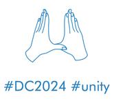 2024_Olympics_DC_Unity