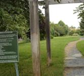 Secret Park